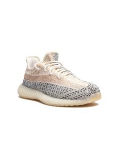 Adidas Yeezy Kids кроссовки Yeezy Boost 350