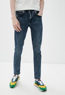 Джинсы Pepe Jeans FINSBURY