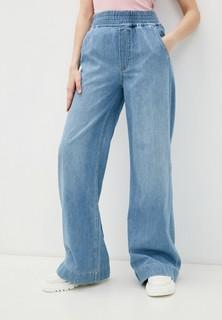 Джинсы Pepe Jeans MARYLOU OCEAN BLUE