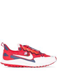 Nike кроссовки Zoom Pegasus 36 TR