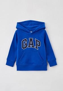 Худи Gap