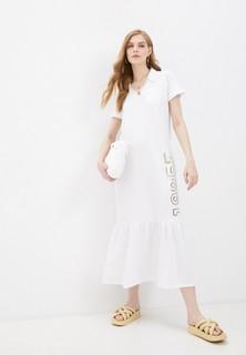 Платье Liu Jo Sport