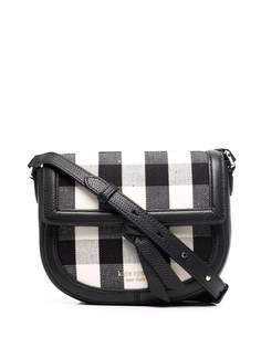 Kate Spade маленькая сумка через плечо
