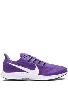Nike кроссовки Air Zoom Pegasus 36 TB