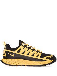 Nike кроссовки ACG Air Nasu GORE-TEX