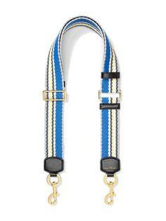 Marc Jacobs плетеный ремень для сумки The Webbing