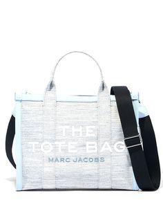 Marc Jacobs сумка-тоут The Summer
