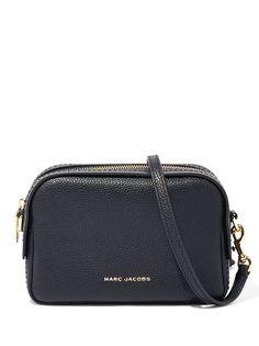Marc Jacobs сумка через плечо The Squeeze