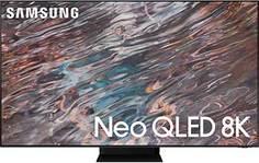 NEO QLED телевизор Samsung