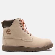 Ботинки Richmond Ridge 6 Inch Boot Timberland