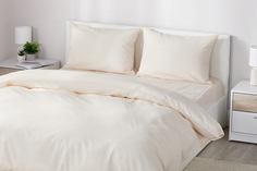 Комплект постельного белья Weiss Mitte