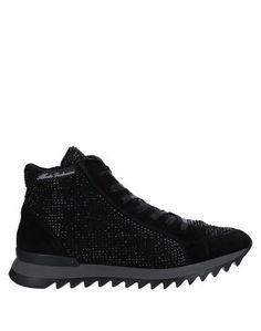Кеды и кроссовки Alberto Venturini