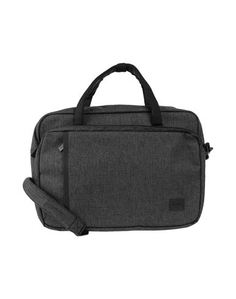 Деловые сумки Herschel