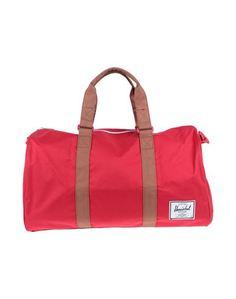 Дорожная сумка Herschel
