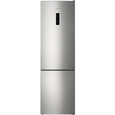 Холодильник Indesit ITR 5200 S