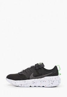 Кроссовки Nike NIKE CRATER IMPACT