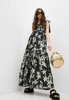 Платье Max&Co LIMA