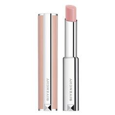 001 неотразимый розовый Givenchy