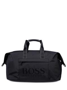 Сумка дорожная Boss