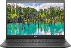 Ноутбук Dell Latitude 3510-8763 (серый)