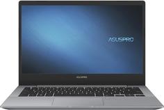 Ноутбук ASUS Pro P5440FA-BM1028R (серый)