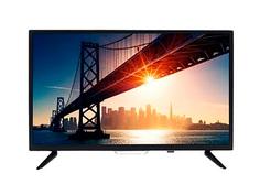 Телевизор JVC LT-24M485W Выгодный набор + серт. 200Р!!!
