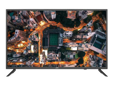 Телевизор JVC LT-32M590 Black Выгодный набор + серт. 200Р!!!
