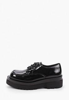 Ботинки May Vian