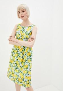 Платье Ostin O'stin LR5WB3