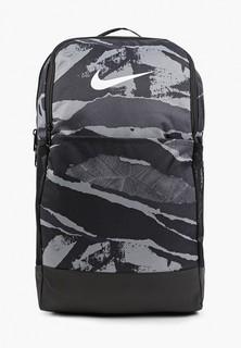 Рюкзак Nike NK BRSLA M BKPK-AOP1 SU21