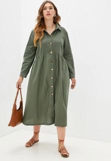 Платье Banzo