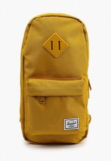 Рюкзак Herschel Supply Co Heritage Shoulder Bag