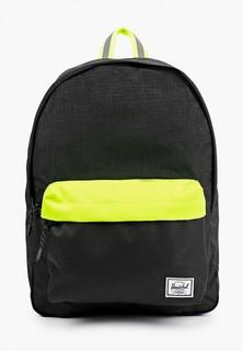 Рюкзак Herschel Supply Co Classic