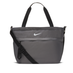 Сумка-тоут Nike Sportswear Essentials - Серый