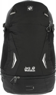 Рюкзак JACK WOLFSKIN Moab Jam 34