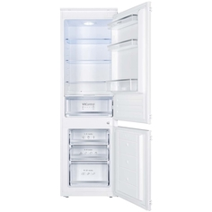 Встраиваемый холодильник комби Hansa BK303.2U