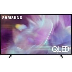 Телевизор Samsung QE75Q60AAU