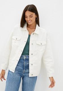 Куртка джинсовая Befree