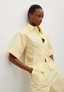 Рубашка Mango KAYAK