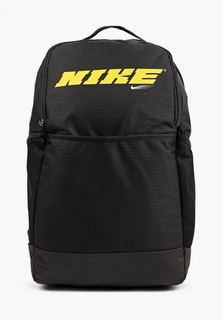 Рюкзак Nike NK BRSLA M BKPK-9.0 PX GFX SP2