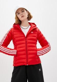 Куртка утепленная adidas Originals SLIM JACKET