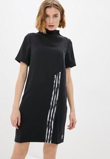 Платье adidas Originals DC DRESS