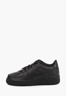 Кеды Nike AIR FORCE 1 LE (GS)