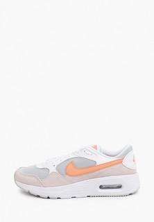 Кроссовки Nike NIKE AIR MAX SC (GS)