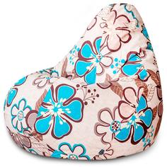 Кресло мешок Dreambag Бекка Беатрис XL 125x85 см