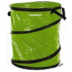 Сумка для листьев Verdemax 48х58см