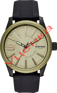 Мужские часы в коллекции Rasp Мужские часы Diesel DZ1875-ucenka