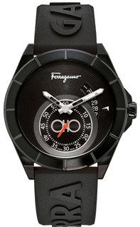 Мужские часы в коллекции Urban Мужские часы Salvatore Ferragamo SF1Y00720