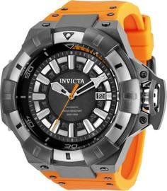 Мужские часы в коллекции Akula Мужские часы Invicta IN31879