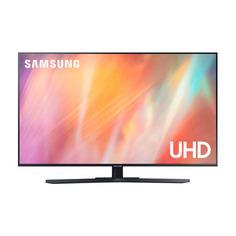 "Телевизор Samsung UE65AU7500UXRU, 65"", Ultra HD 4K"